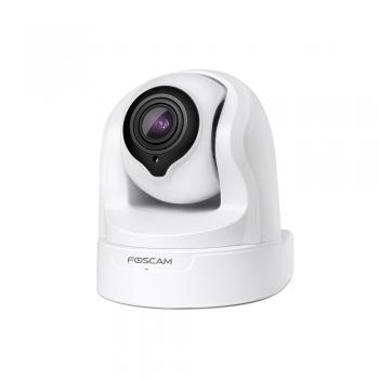 Foscam FI9936P Full HD 2MP pan-tilt-zoom camera (wit)
