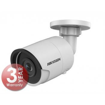 Hikvision DS-2CD2035FWD-I 3MP 2.8MM Darkfighter