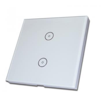 EUSmart Smart Wifi Schakelaar WS2