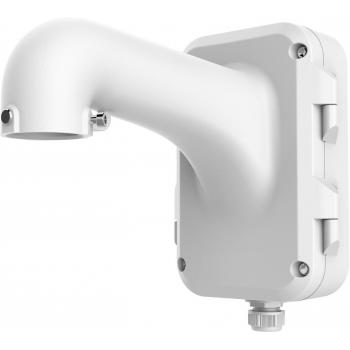 Hikvision DS-1604ZJ Wall mount