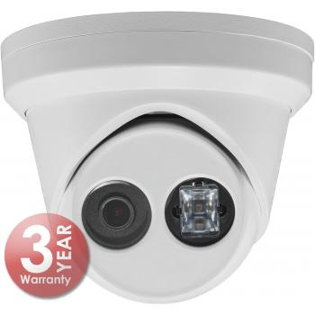 Hikvision DS-2CD2343G0-I 4MP 2.8MM PoE