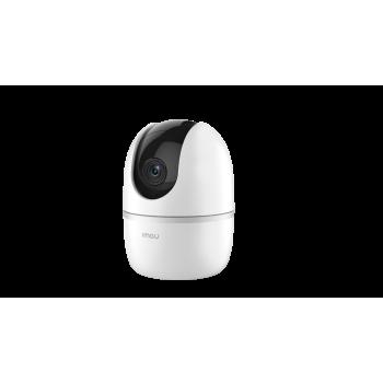 Imou A1 4MP WiFi binnen IP-camera met persoonsdetectie en privacymodus