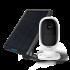 Reolink Argus 2, draadloze beveiligingscamera met oplaadbare batterij