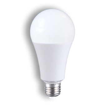 EUSmart Smart Wifi LED Lamp WLB10_E27