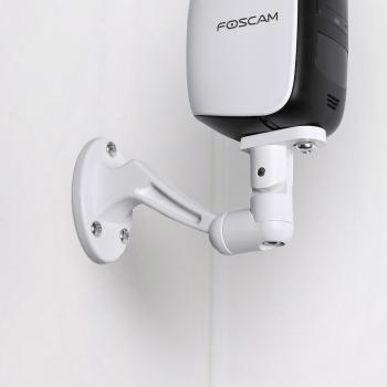 Foscam FAB01 beugel voor E1/B1