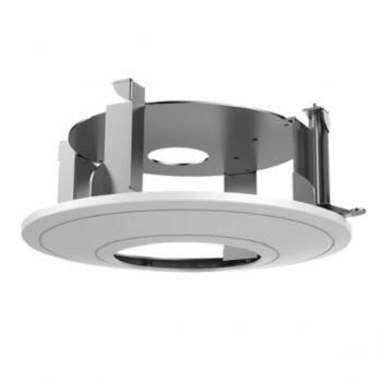 Hikvision DS-1227ZJ In-ceiling Mount