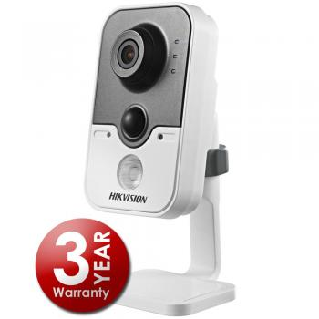 Hikvision DS-2CD2442FWD-IW 4MP 2.8mm Wifi