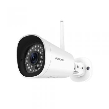 Foscam FI9912P Full HD 2MP IP camera