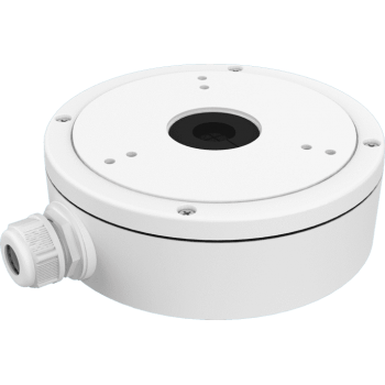 Hikvision DS-1280ZJ-M Junction box