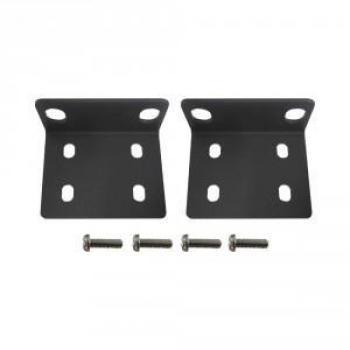 HIKVISION DS-76XX rack mount set