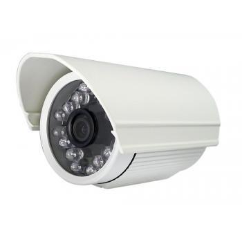 A-cam buiten Bullet M0302-BH01 3MP 3.6mm