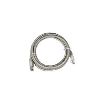 CAT-6 patchkabel 1 meter  (Micronet)