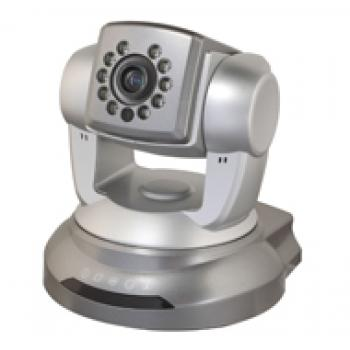 A-cam indoor PT camera P0132