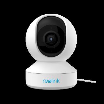 Reolink E1 Zoom, 5 MP Super HD Dual-Band PTZ camera