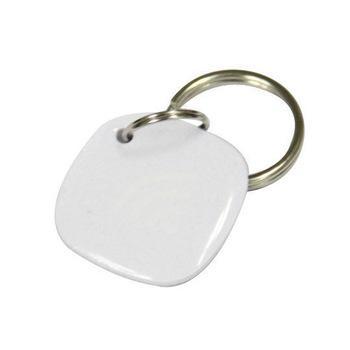 RFID Key Tag
