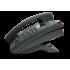 Micronet SP5103 VoIP Telefoon