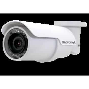 Micronet SP5591A Bullet Buiten Camera