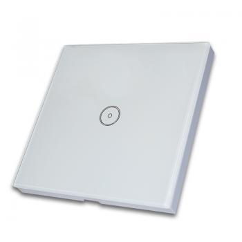 EUSmart Smart Wifi Schakelaar WS1