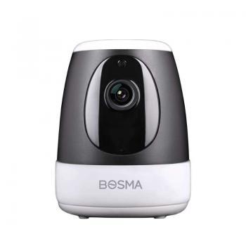 Bosma XC-B, 2MP WiFi binnen beveiligingscamera