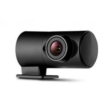 Thinkware BCH450 Achtercamera voor X150
