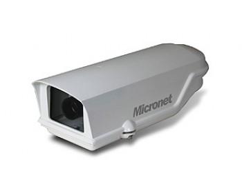 Micronet C680 Behuizing voor buitencamera's