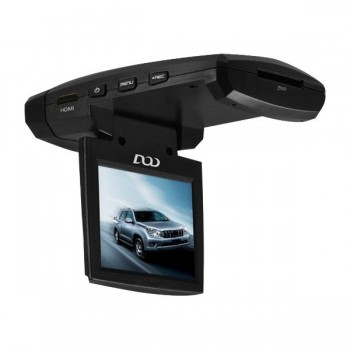 V680L Night vision Car DVR
