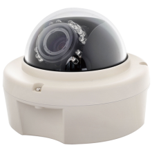 A-cam indoor 2MP dome M4202-DB03