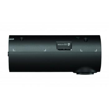 Thinkware F50 Compacte Full HD Dashcam 8GB