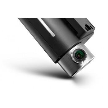 Thinkware F750 Dashcam met Wifi, ADAS 32GB