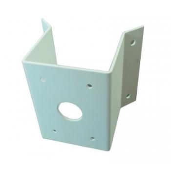 Hoek-ophangbeugel voor FI9828W & FI9828P