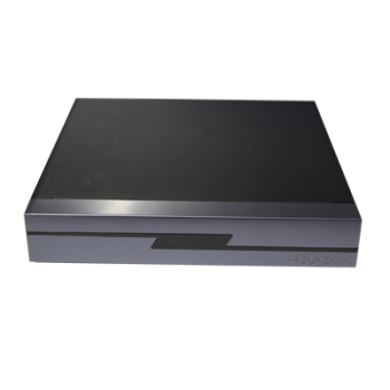 Foscam FN3104H Netwerk Video Recorder (NVR)