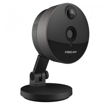Foscam C1 HD IP camera