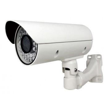 A-cam outdoor Bullet M0202-BH03 2MP varifocus