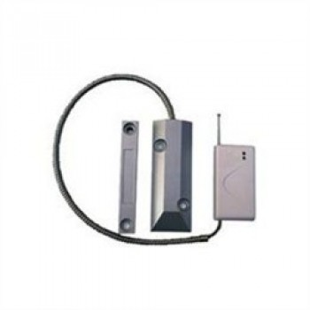 MC-J01 Wire/Wireless Shutter Door Sensor