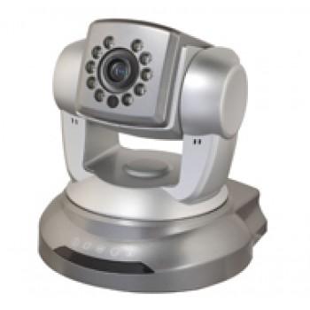 A-cam indoor PT camera P0132