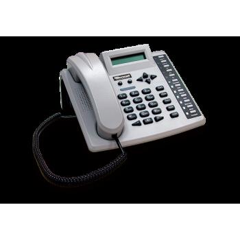 Micronet SP5102 VoIP Telefoon met PoE