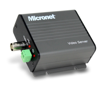 Micronet SP5711HD 1CH Video Server