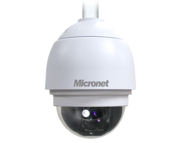 Micronet SP5923 Full HD Speed Dome
