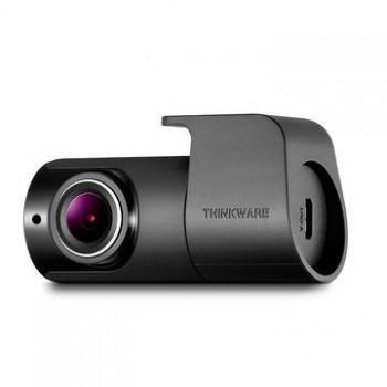 Thinkware achtercamera F770
