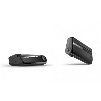 Thinkware F770 Dashcam 16GB