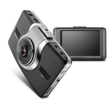 Thinkware X150 Dashcam met Touchscreen 16GB