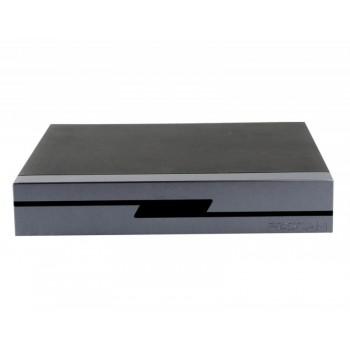 Foscam FN3109H 9 kanaals Netwerk Video Recorder (NVR)