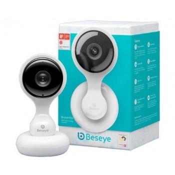 Beseye Pro Smart Cloud Camera
